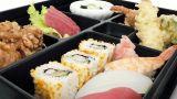 關島味一日本料理
