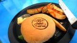 關島傑夫海盜餐廳