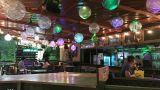 關島綠蜥蜴酒吧