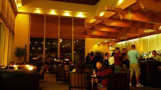 關島棕櫚咖啡 Palm Café