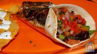 關島瑪格麗特墨西哥料理 Margarita's