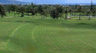 關島國際鄉村俱樂部 Guam International Country Club