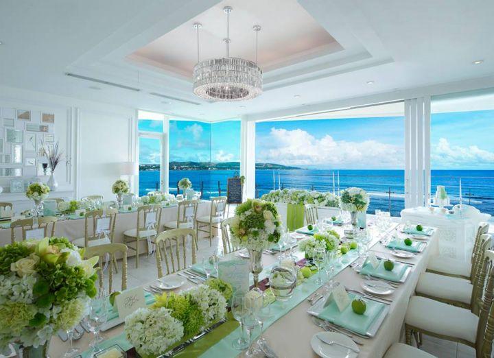 圖片提供/艾洛詩海外婚禮 ARLUIS WEDDING
