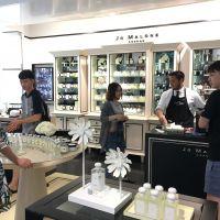關島DFS免稅商店