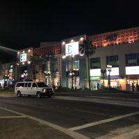 關島廣場購物中心