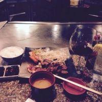 關島侍 日本料理