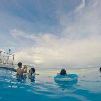 關島珊瑚礁飯店