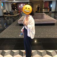 關島皇家蘭花飯店