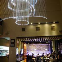 關島Table 35 Restaurant + Bar