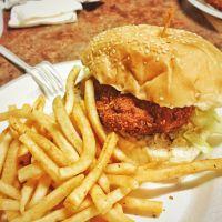Meskla關島料理鐵人系列餐廳