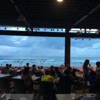 關島海灘酒吧&燒烤