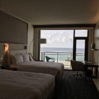 關島杜喜塔尼飯店
