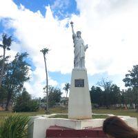 關島巴西歐公園