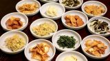 關島忠肅閣韓式料理