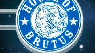 關島布魯特斯之屋 House of Brutus