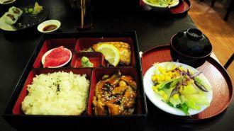 關島櫻花廚房 Sakura's Kitchen