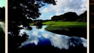 關島里奧皇宮渡假村俱樂部 Leo Palace Resort Country Club
