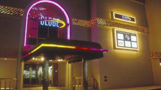 關島Globe 夜店 Globe Nightclub