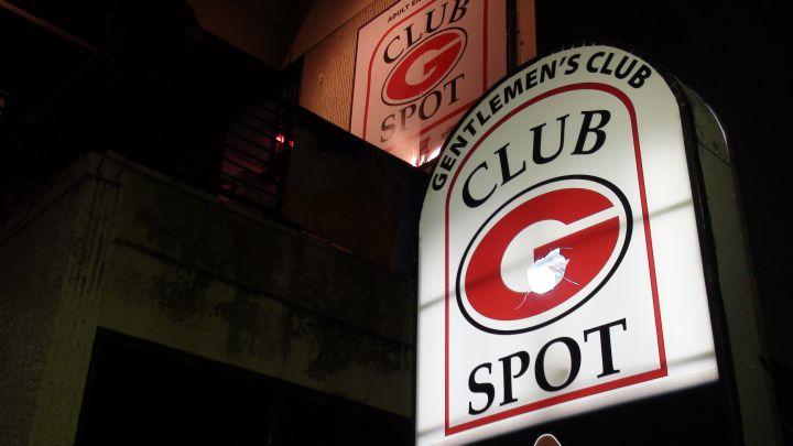 說到關島夜生活,最令男性朋友殷殷期盼的就是Strip Show了。