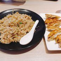 關島藤一番拉麵