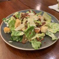 關島湯尼羅瑪斯美式餐廳