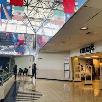 關島密克羅尼西亞購物中心