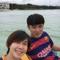 關島ABC海灘俱樂部