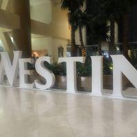 關島威斯汀飯店