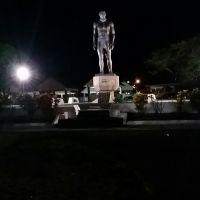 關島大酋長卡普哈公園