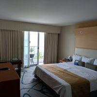 關島悅泰飯店