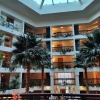 關島希爾頓飯店
