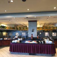 關島太平洋之星飯店