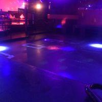 關島Globe 夜店