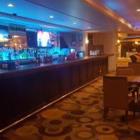 關島珊瑚之頂天空酒吧