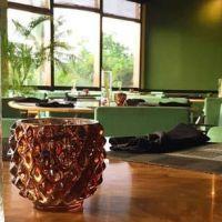關島棕櫚咖啡
