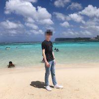 關島怡寶沙灘