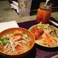 關島Ban Thai泰式料理