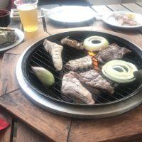 關島悅泰飯店晚餐秀
