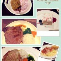 關島太平洋島嶼渡假村晚餐秀